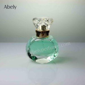 30ml Crystal Perfume with Glass Bottle of Travel Size Vial pictures & photos