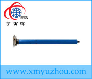 Awning Smofy Electric Tubular Motor (YZ45-50M)