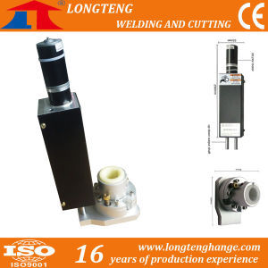 Motor Electric Torch Lifter, Torch Height Control for CNC Flame/Plasma Cutting Machine pictures & photos