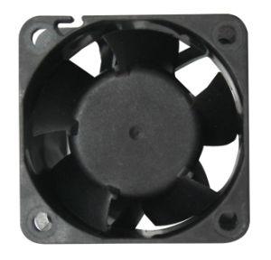 40*40*28 DC Cooling Fan (DC 4028)