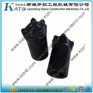 36mm/38mm/40mm Rock Drilling Bits Button Bit Used in Granite Tools for Mining pictures & photos