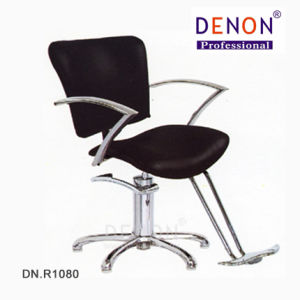 Styling Barber Chairs Barber Chair Salon Equipment (DN. R1080) pictures & photos