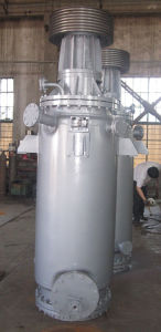 High Efficient Large-Scale Wet Graiding Mill pictures & photos