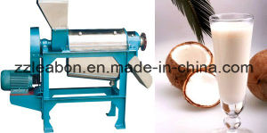 Industrial Fruit Juice Extractor Machine pictures & photos