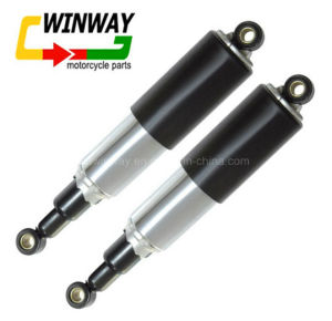 Ww-6236 Jawa350/At350 Motorcycle Damper, Rear Shock Absorber pictures & photos