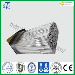 Best Extruding Magnesium Alloy Welding Wire