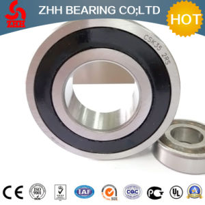 High Precision Csk35-2RS Needle Roller Bearing with Long Running Life pictures & photos