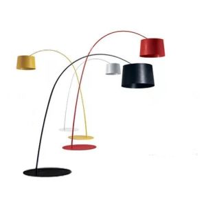 Classical Modern Style Floor Lamp / Standing Lamp pictures & photos