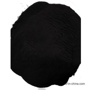 Copper Oxide Powder for Oxidizing Agent pictures & photos