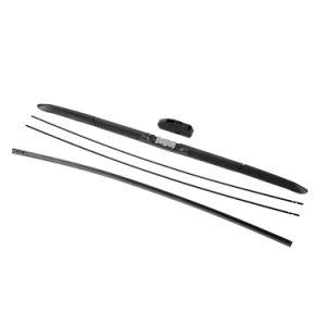 Eternal Clean Flat Wiper Blade Windshield Wiper Blade Car Wiper pictures & photos