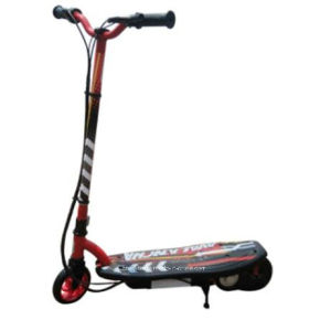 Mini Electric Scooter pictures & photos