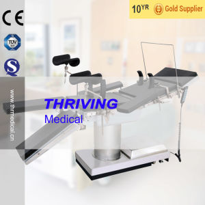 Economical! Electric or Table (THR-OT-99C) pictures & photos