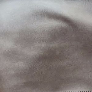 High Quality PU Synthetic Leather for Bags (HW-759) pictures & photos