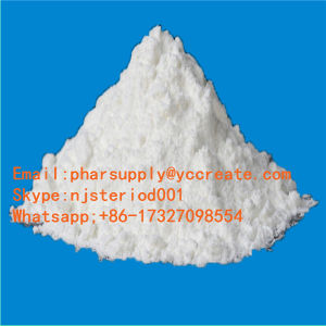 High Purity Sertraline Hydrochloride for Anti-Depression Drug CAS 79559-97-0 pictures & photos