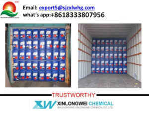 Formaldehyde Solution for Industrial Use (formalin) pictures & photos