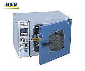 Drying Oven (DHG-9240A) pictures & photos