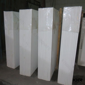 Construction Material Engineered Quartz Stone Slabs for Countertops pictures & photos