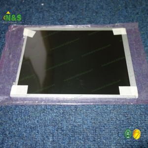 LCD Module G104sn03 V5 10.4 Inch 800× 600 pictures & photos