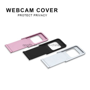 Webcam Cover for Laptops/Smartphone/iPhone/Pad Camera Protector pictures & photos