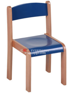 Nursery School Furniture Kids Classroom Party Plastic Chair for Sale pictures & photos