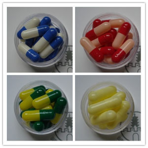 High Purity Anti-Inflammatory Steroid Powder Tacrolimus pictures & photos