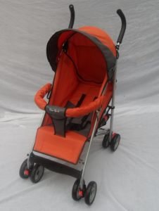 High Quality Portable Baby Carriage with Ce Certificate pictures & photos