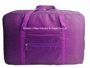 2017 Men & Women Waterproof Luggage & Travel Tote Bags pictures & photos