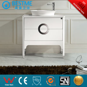 Hot Saling Bathroom Morden furniture From China by-X7069 pictures & photos