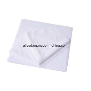 Polyester Wipes 100% Polyester Cleanroom Wiper pictures & photos