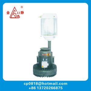 1.5HP 1.1kw Vortex Gas Pump Vortex Air Pump Regenerative Vacuum Pump pictures & photos