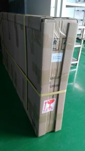 620X620mm TUV 50W 3000K-6000K Ugr<19 Ra>90 LED Ceiling Panels pictures & photos