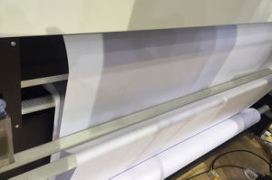 Latest Direct Flag Printer Fp-740 PRO pictures & photos