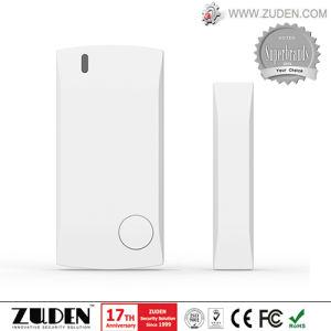 Wireless Burglar Security Intruder Alarm for Villa/Home/House pictures & photos