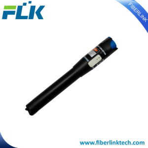 FTTH Pen Type Visual Fault Locator Vfl pictures & photos