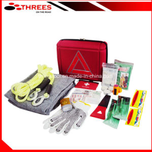 Auto Winter Emergency Kit (ET15027) pictures & photos