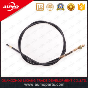 Motorcycle Spare Parts Rear Brake Cable for CPI pictures & photos