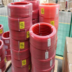 Abrasion Resistant Polyurethane Belt Supplier pictures & photos