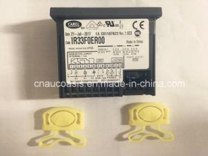 IR33foer00 Carel Digital Temperature Controller pictures & photos
