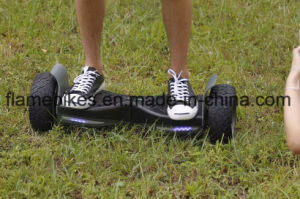 8.5 Inch Electric Skate Board with 36V/4.4ah pictures & photos