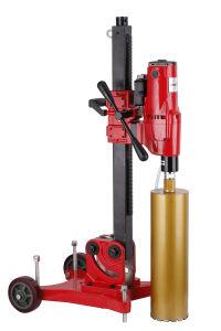 Adjustable Diamond Core Drill Machine pictures & photos