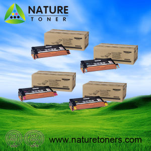 Color Toner Cartridge 106r01392-106r01395 for Xerox Phaser 6280 pictures & photos