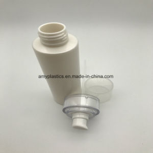 100ml Plastic Bottle for Cosmetic Liquid Packaging pictures & photos