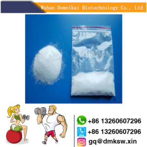 Factory Supply Mifepristone Pharmaceutical Chemicals Steroids Powders China Suppliers pictures & photos