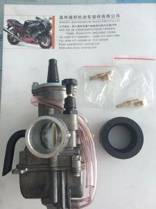 Oko 28mm Flat Slide Performance Carburetor pictures & photos