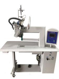 Hongteng Factory Cuff Machine