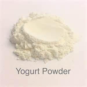 Instant Yogurt Powder in Good Price pictures & photos