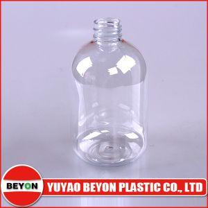 330ml Shower Gel Pet Plastic Bottle (ZY01-B095) pictures & photos