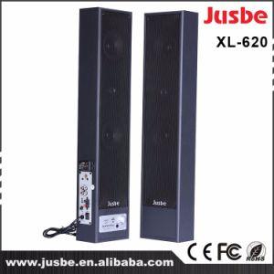 XL-620 2.4G Wireless Active Speaker, Wireless Classroom/Meeting Speaker pictures & photos