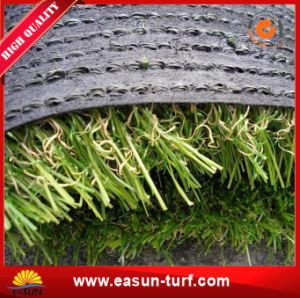 Artificial Turf Garden Grass for Landscape Decoration pictures & photos