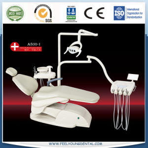 Cheapest Dental Equipment A800-I
